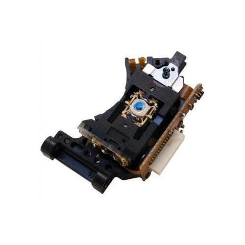Laser Lens Part SF-HD67/ 63
