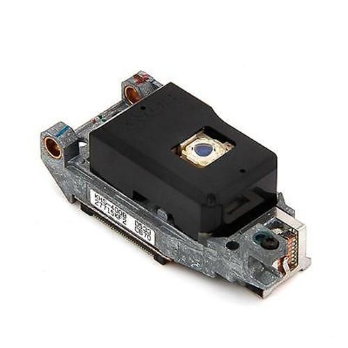 Laser Lens [400B] [REFURB] PS2 Regular