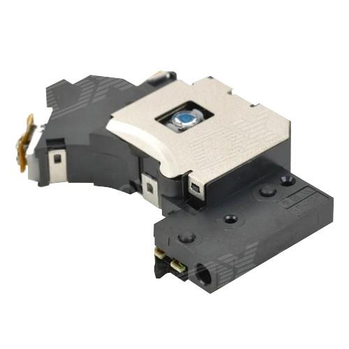 Laser Lens [3170] 70000 Series Sony)