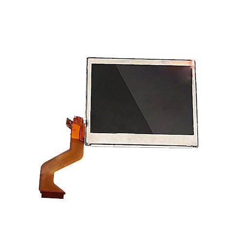 Original LCD Top Display Screen (TOP)