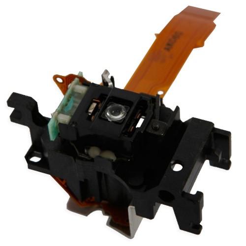 GameCube Laser Lens
