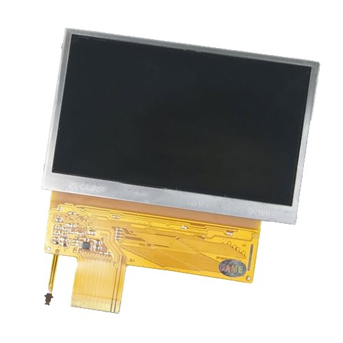 Sharp Brand LCD TFT Replacement Screen