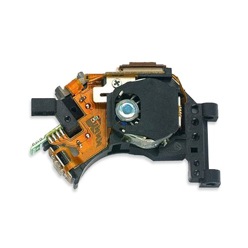 Laser Lens Part SPU3141
