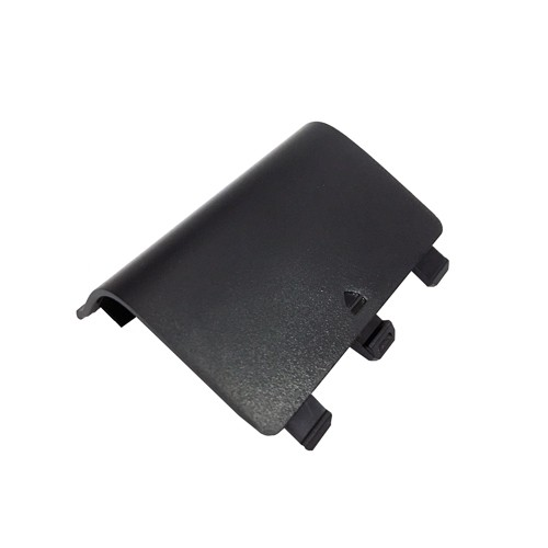 Controller Battery Cover - XONE