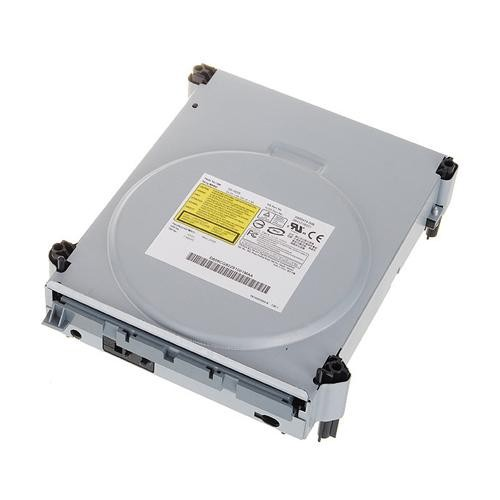 BenQ/Phillps Replacement Drive