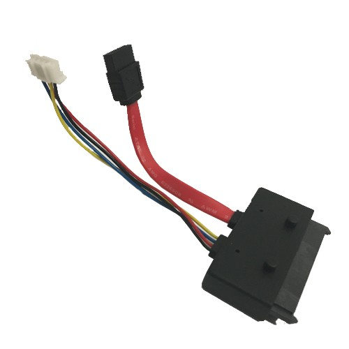 XBox One SATA Hard Drive Cable