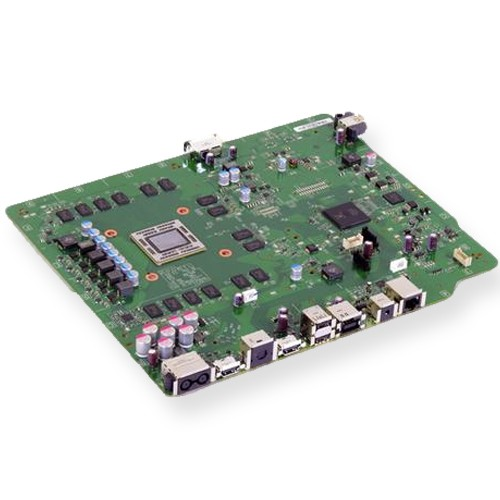 XBox One Mother Board