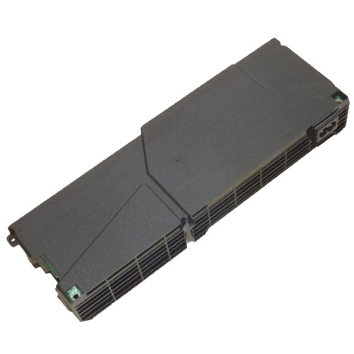 PS4 Power Supply ADP-240CR