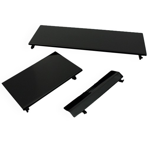 Wii Replacement Doors 3 Pack