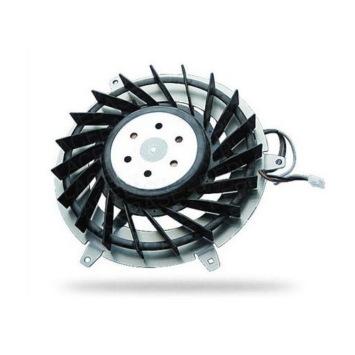 Replacement Cooling Fan