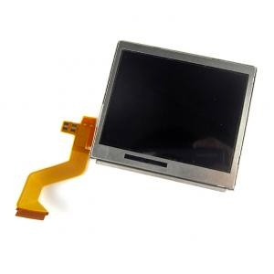 NDSi Original Top LCD Display Screen