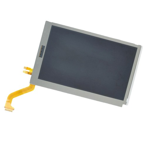 3DS Original LCD Top Display Screen (TOP)