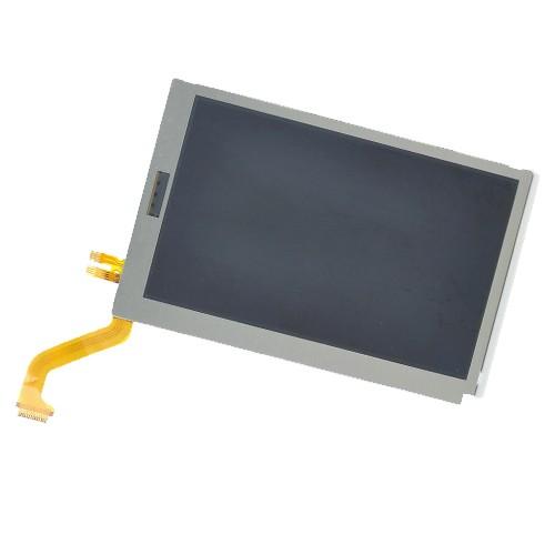 3DS Original LCD Top Display Screen (TOP)