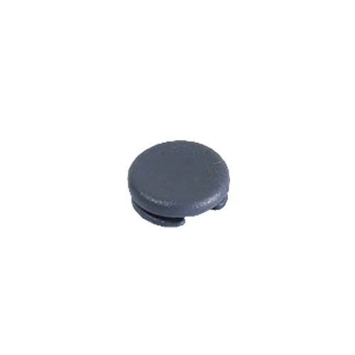 3DS Analog Stick Top