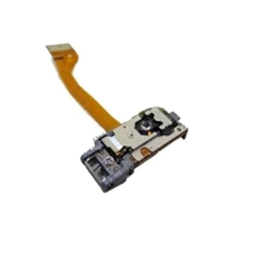 PSP 3000 Slim Laser Lens KHM-420BAB
