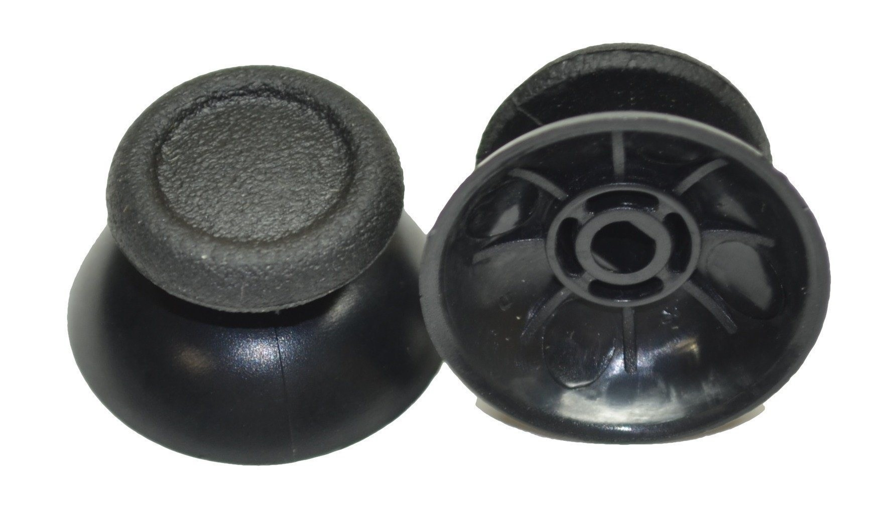 PS4 Controller Analog Stick Replacement Caps