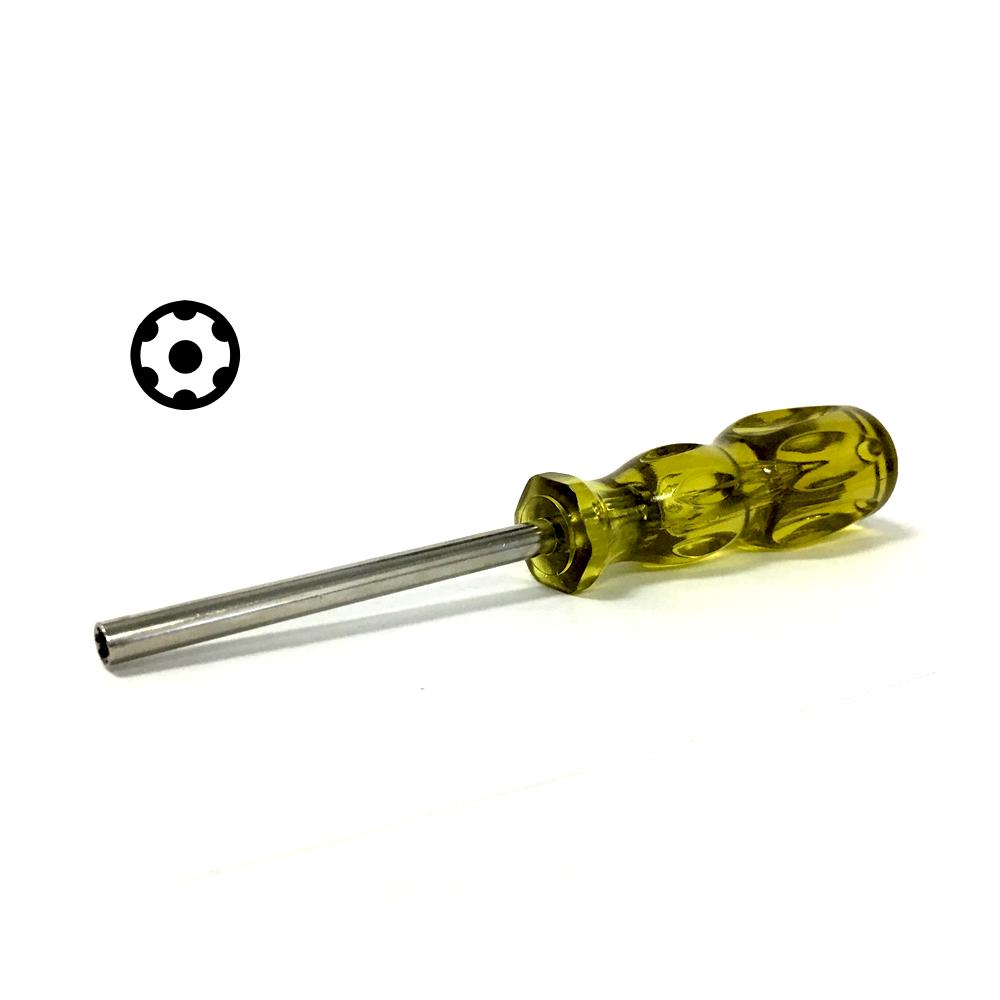 Gamecube Special Torque Screwdriver