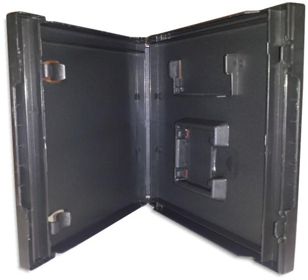 DS Original Game Case