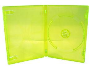 XBOX 360 Original Game Case