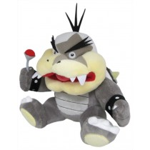Morton Koopa 9 Inch Plush