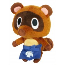 Store Timmy 5 Inch Plush