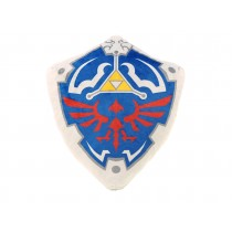 Hylian Shield Cushion