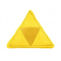 Tri-Force Cushion