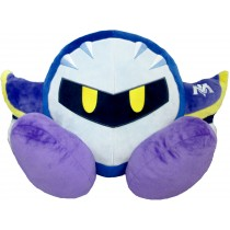 Metaknight Pillow