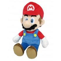 Mario 14 Inch Plush