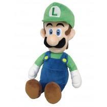Luigi 15 Inch Plush