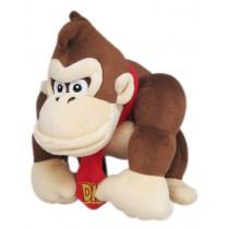 Donkey Kong 10 Inch Plush