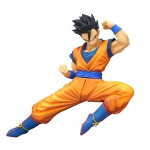 Dragon Ball Super Chosenshiretsuden vol.6 Ultimate Son Gohan Figure