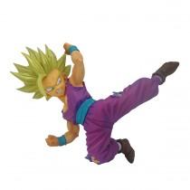 Dragon Ball Super Chosenshiretsuden vol.6 Super Saiyan 2 Son Gohan Figure