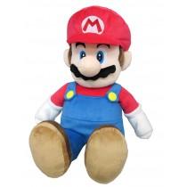 Mario 24 Inch Plush