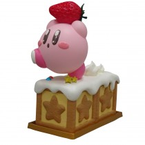 Kirby Paldolce Collection Vol.2 Kirby Figure