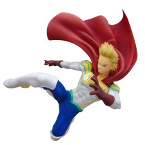 My Hero Academia Age of Heroes Vol.8 Mirio Togata Figure