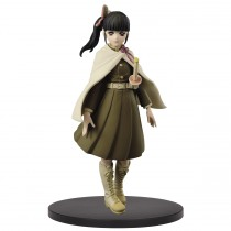 Demon Slayer Kanao Tsuyuri Figure