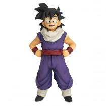 Dragon Ball Z Ekiden Return Trip Son Gohan Youth Figure