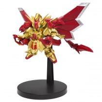 SD Gundam Superior Dragon