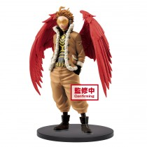 My Hero Academia Age of Heroes - Hawks & Red Riot (A  Hawks)