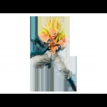 Dragon Ball Super Gogeta - Super kamehameha - II Ver.2