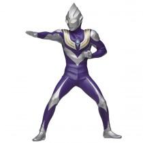 Ultraman Tiga Hero's Brave Statue Figure Ultraman Tiga (A Ultraman Tiga (Sky Type)