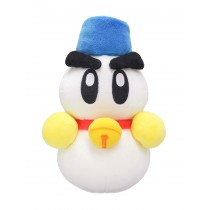 Chilly 7 Inch Plush