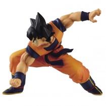 Dragon Ball Super Son Goku FES!! Vol. 14 (A Son Goku) (May)