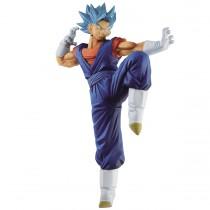 Dragon Ball Super Son Goku FES!! Vol. 14 (B Super Saiyan God Super Saiyan Vegito) (May)