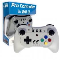 Wireless Wii U Pro Controller