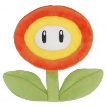 """Fire Flower 6"""" Plush"""