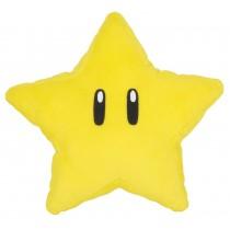 """Super Star 6"""" Plush"""