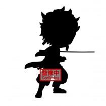 Demon Slayer - Kimetsu no Yaiba - Q posket - Tanjiro Kamado III - (Ver. A) (Jan 2022)