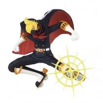 One Piece Battle Record Collection - Sanji (Osoba - Mask) (Jan 2022)